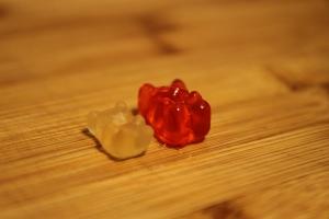 2011-gummybears 003