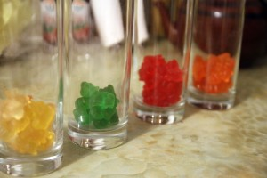 2011-vodka-gummy-bears 001