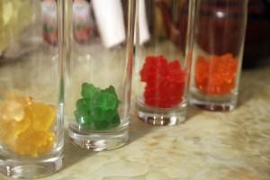 2011-vodka-gummy-bears 001