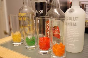 2011-vodka-gummy-bears 002