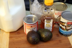 2014-avocado-shake 005