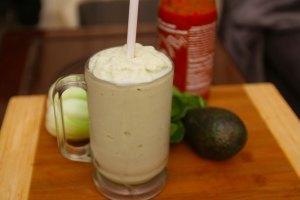 2014-avocado-shake 019