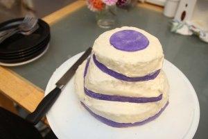 2014-jax-bday-cake 024
