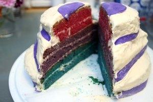 2014-jax-bday-cake 025