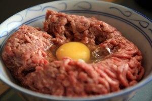 epic-hotdog 004