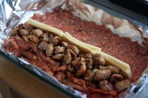 epic-hotdog 010