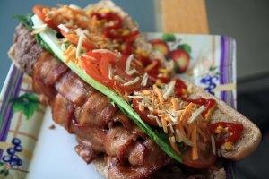 epic-hotdog 026