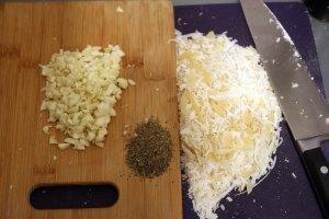 2014-garlic-parmesan-wings 014