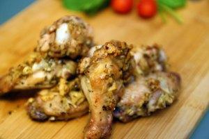2014-garlic-parmesan-wings 031
