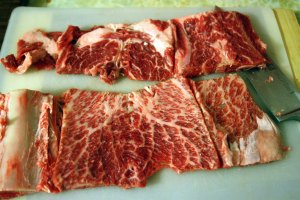 2014-homemade-tong-kalbi 013