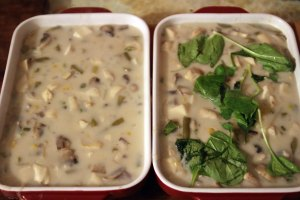 2014-chicken-pot-pie 009