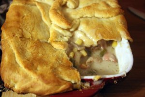 2014-chicken-pot-pie 018