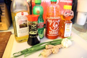 2015-honey-sriracha-chicken 007