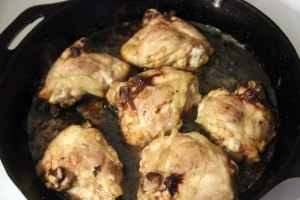 2015-perfect-pan-chicken 011