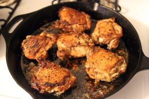 2015-perfect-pan-chicken 012