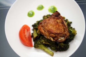 2015-perfect-pan-chicken 025