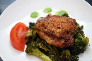 2015-perfect-pan-chicken 028