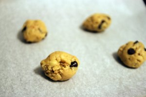 2015-perfect-moreish-cookies 035