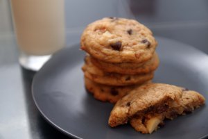 2015-perfect-moreish-cookies 047