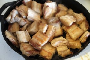 2015-red-pork-belly 010