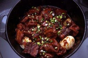 2015-red-pork-belly 038