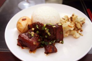 2015-red-pork-belly 043