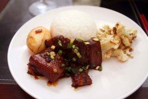 2015-red-pork-belly 043