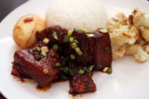 2015-red-pork-belly 044