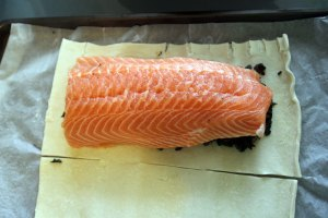 2015-salmon-wellington 021