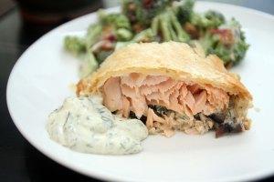 2015-salmon-wellington2 010