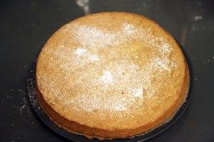 2015-almond-cake 018