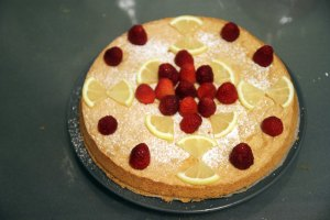 2015-almond-cake 019