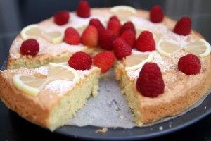 2015-almond-cake 024