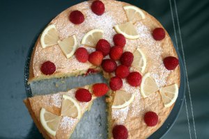 2015-almond-cake 025