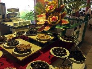 2015-granventana-food-04