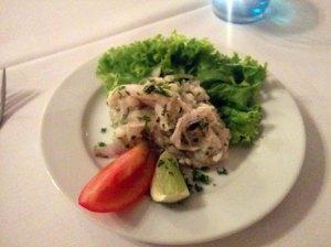 2015-granventana-food-05