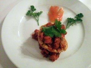2015-granventana-food-06