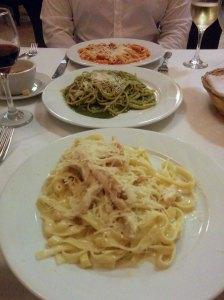 2015-granventana-food-13