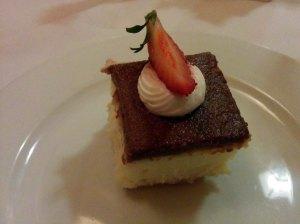 2015-granventana-food-15