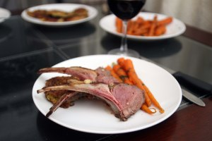 2015-rack-of-lamb 006