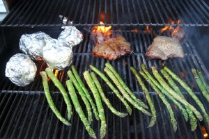 2015-steak 012