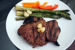 2015-steak 021