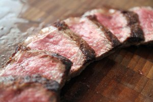 2015-cast-iron-steak 023