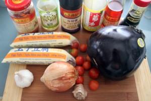 2015-chili-eggplant-tofu 002