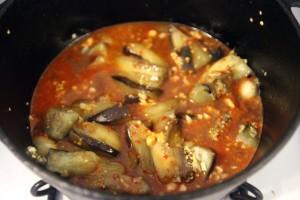 2015-chili-eggplant-tofu 021