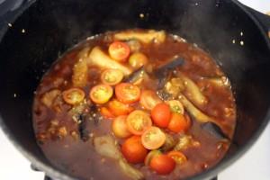 2015-chili-eggplant-tofu 022