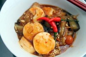 2015-chili-eggplant-tofu 033