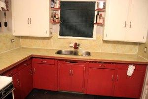 2015-kitchen-counter1 001