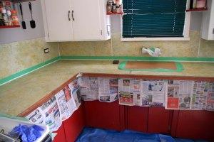 2015-kitchen-counter1 005