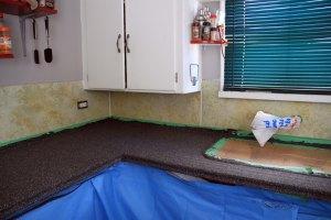 2015-kitchen-counter1 016